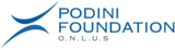 Podini Foundation