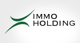 Immoholding