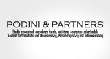 Podini & Partners